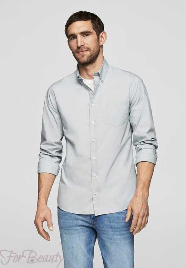 11a69d82a0e4d49 Крутые рубашки – Стильные мужские рубашки являются отличным выбором ...