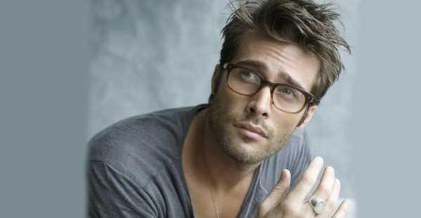 c5c7e0572303 Модные мужские оправы для зрения – Купить модные мужские очки для ...
