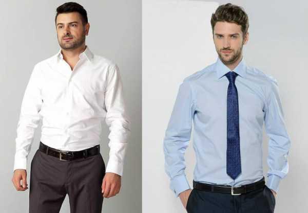 39b0a5f6a8ddc52 Безусловно, если вы собираетесь покупать изделие в интернет магазине, в  таком случае необходимо знать о многих нюансах мужской сорочки.