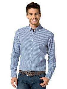 c7b8eb7028a Именно классическая рубашка обязательно должна присутствовать в гардеробе  современного мужчины