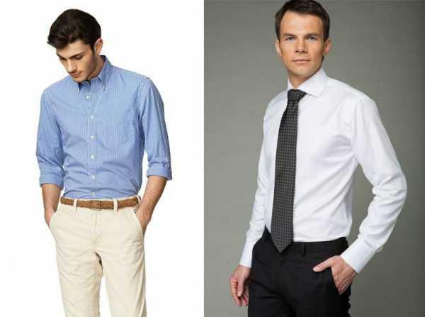 c53c6cd6e10 Мужская длинная рубашка – Мужские рубашки удлиненные – купить ...