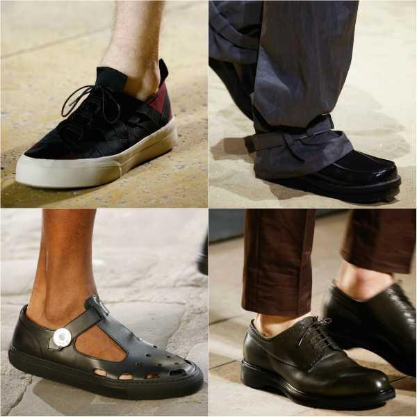 8c79e061f Мужская обувь фото – хорошие туфли для мужчин, обувь и ботинки ...