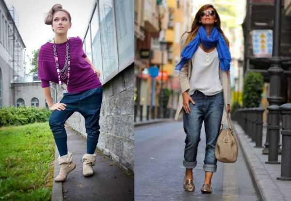 3f756e11 Причем критике будут подвержены модные штаны, а на привлекательность и  красоту их обладательницы уже мало кто обратит внимание.