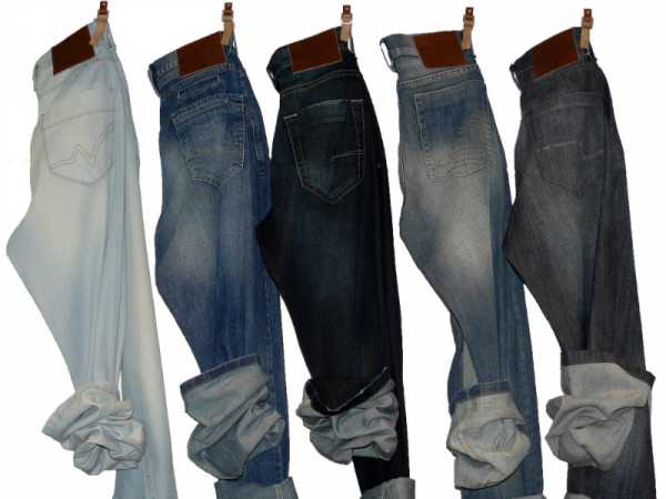 26f18422 Прислушаемся к их мнению и узнаем что такое женские джинсы с мотней, и  стоит ли их покупать.