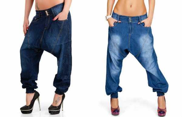 93a15d73 Парни считают, что брюки скрывают истинные очертания женской фигуры и  сильно искажают ее. Это становится особенно заметно, если надеть джинсы ...