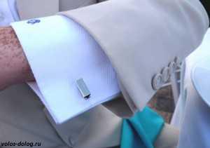 a0ab5507bf9 Мужские запонки как одевать – Как надеть запонки 🚩 как носить ...