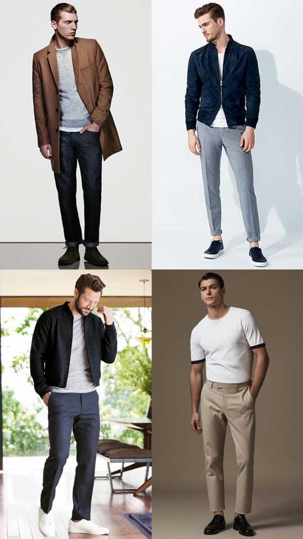 94bb977eb22 Мужской пиджак в стиле кэжуал – Купить мужские пиджаки casual ...