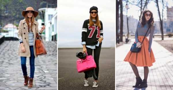 314d57ead73 Платье кэжуал – варианты кэжуала в одежде для женщин до и после 40 ...