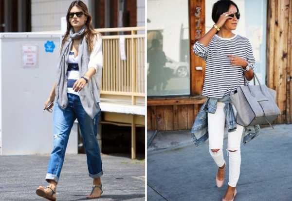 7210fb839e1 Джинсы. Брюки деним считаются одним из зачинщиков стиля. В период  зарождения направления джинсы отличались лаконичностью и однотонным  дизайном.