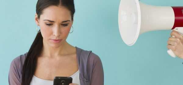 Женщина показывает как надо писать видео, эро фото частное лесбиянок