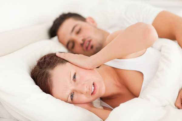 Как жена спит с двумя фото таней парке