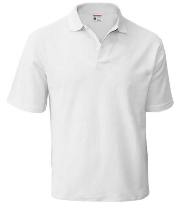 f630709e949d95f Рубашка-поло предназначена для отдыха и занятий спортом. Она имеет короткую  застёжку, стояче—отложной воротник и короткие рукава.