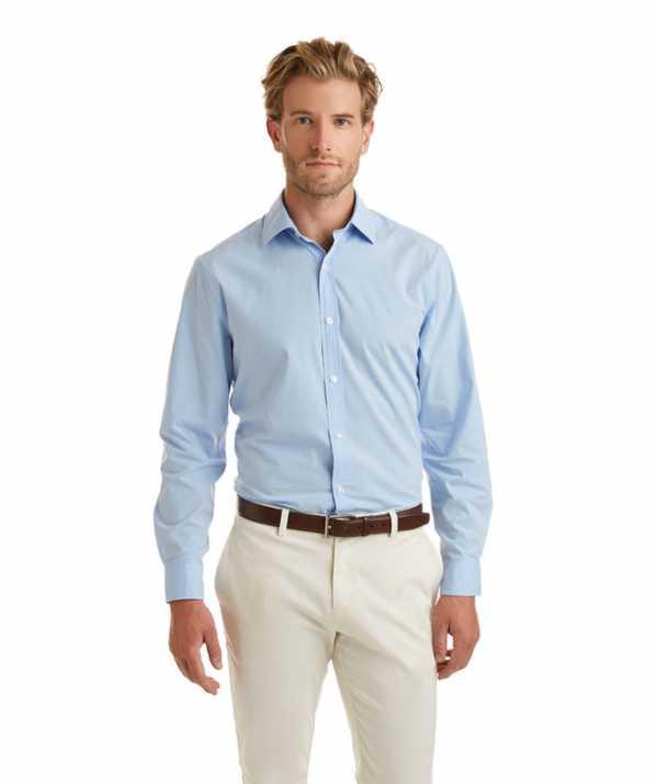 9345fb121f0 Рубашка с манжетами – Рубашка с манжетами на запонках – купить в ...