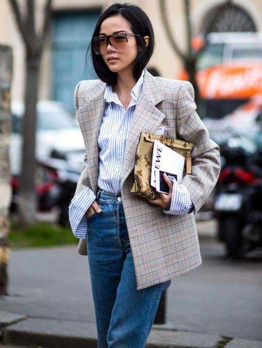 a4dc5380efb С классическими рубашками вы можете создавать неограниченное количество  стильных и деловых образов как для работы