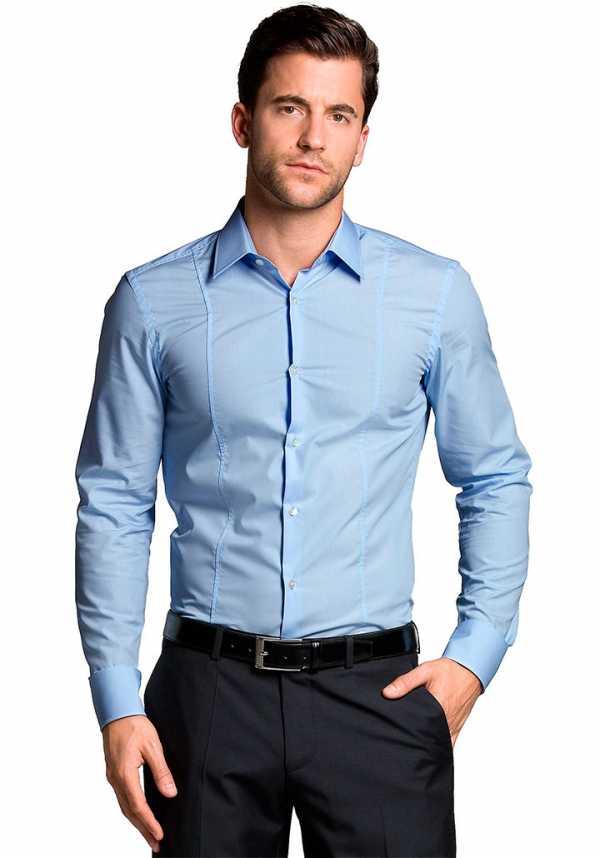 9bd399c00223 Подобные модные мужские сорочки смотрятся элегантно и стильно. Итак,  смотрим, выбираем модные сорочки мужские 2017 фото.