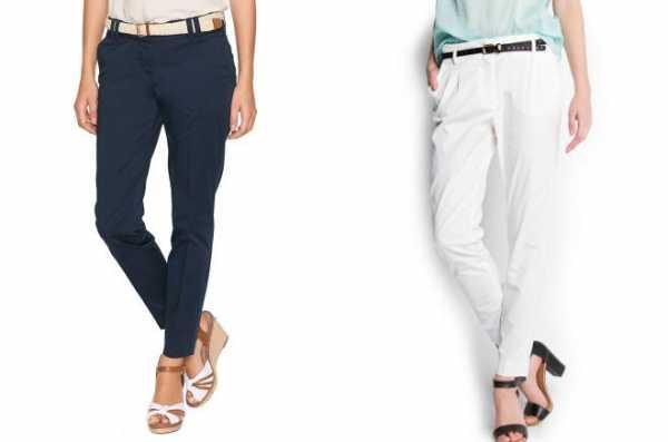 e30b410f5dd Изначально слаксы считались мужскими брюками. Однако постепенно они вошли и  в мир женской моды. Характерной особенностью такой одежды является прямой  крой.