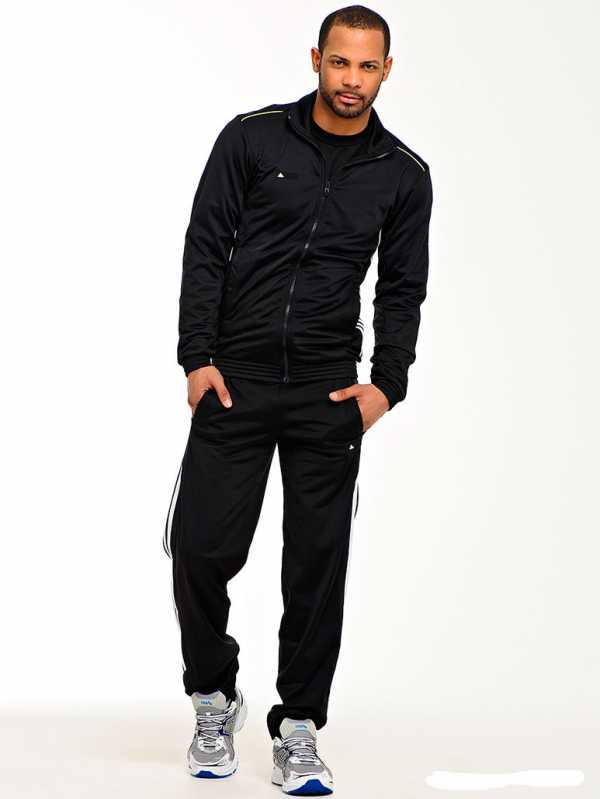baddcaed717 ... молодежный стиль одежды для повседневного использования