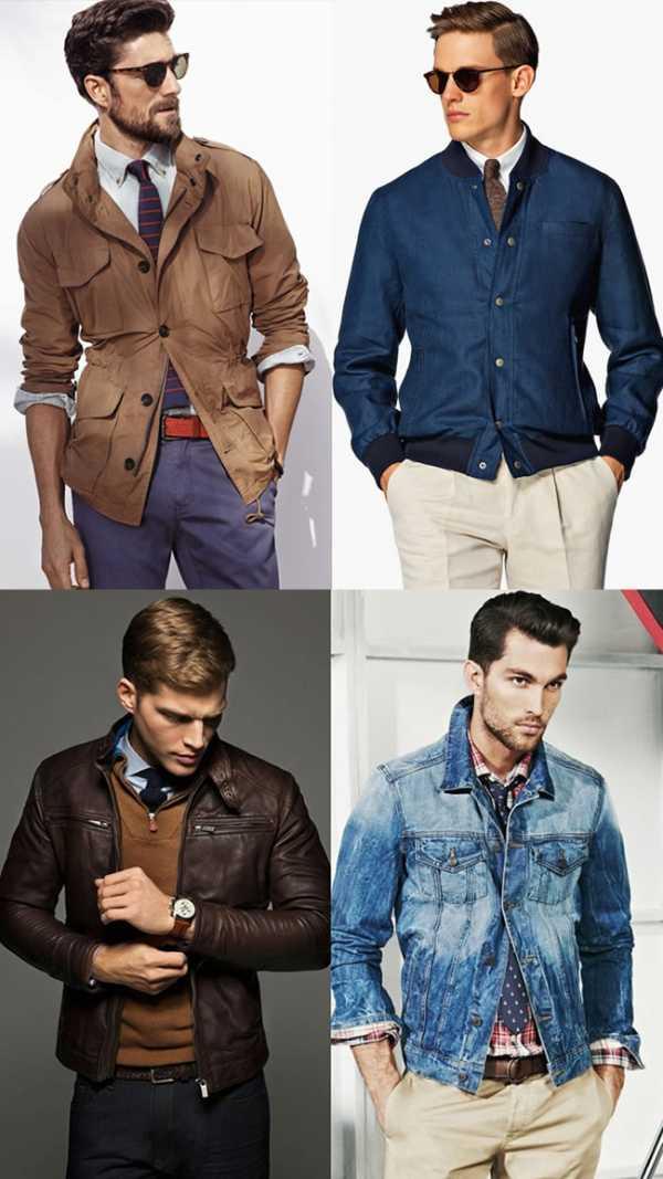 052ef159f78 Более смелый вариант верха – джинсовая куртка. Такой лук должен быть без  насыщенных