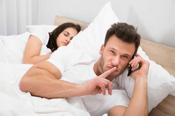 Постели эротика, изменила мужу при нем онлайн