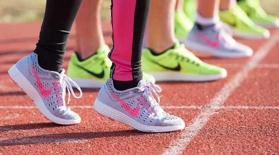 95c178fa Теперь это не просто обувь с гвоздиками на подошве, а самые настоящие  произведения инновационных технологий и разработок ...