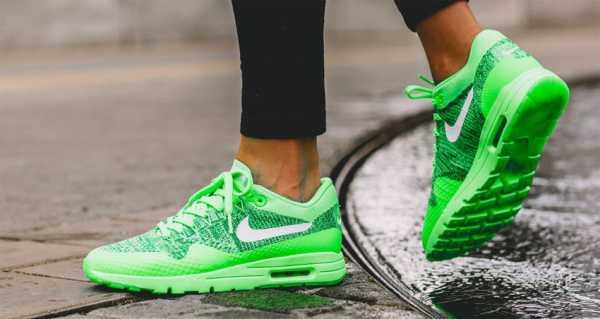 7295336b Выбирая беговые кроссовки любого производителя, будь то Asics, Nike, Adidas  или Reebok, следует обратить внимание на тип подошвы.