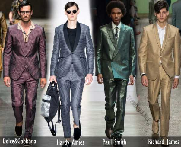 6eb97c54bc3 Цветочная тенденция в мужской одежде на весну 2016 года нашла свое  отражение в обили костюмов с цветочным принтом или вышивкой.