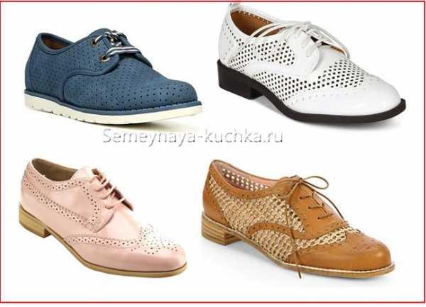 Следующий вид обуви из нашего списка – это ДЕЗЕРТЫ. Свое название они  получили от слова пустыня. Именно такие ботинки носили английские военные в  Египте. ... 069d36488cd