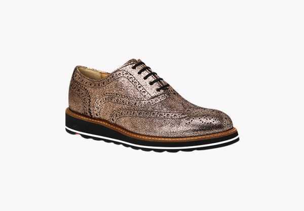 b91811629468 Женских ботинок название – Самый полный список современных видов ...